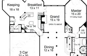 traditional colonial house plans center colonial house plans hungrybuzz info