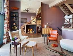 feng shui living room tips living room feng shui ideas tips and decorating inspirations