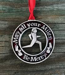 runner decoration runner gift runner ornament