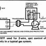 honeywell thermostat wiring 4 wire 2 wire thermostat wiring