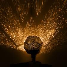 online get cheap projection night light aliexpress com alibaba