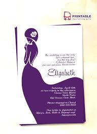 free printable invitation templates bridal shower free printable bridal shower invitations templates free bridal