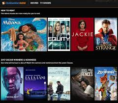 the best sites to watch tv on your computer over the internet