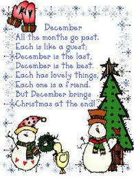 photo collection christmas rhymes for kids