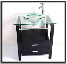 Tesco Bathroom Furniture Bathroom Cabinets Direct Small Bathroom Medicine Cabinet Bathroom