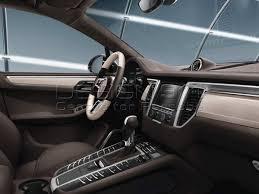 porsche macan interior buy porsche macan wood finish interior design 911