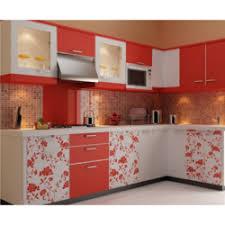 Modular Kitch Modular Kitchens In Bhubaneswar Odisha Small Modular Kitchen