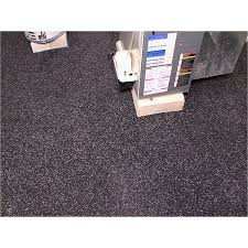 Rubber Cal Inc Wipe Your Mats Inc Sports Flooring Interlocking Recycled Rubber Tiles