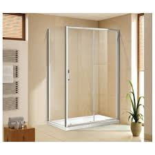 parete fissa doccia box doccia scorrevole con parete fissa cod p127 vendita