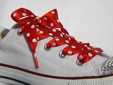 ribbon shoe laces 112942215447 1 jpg
