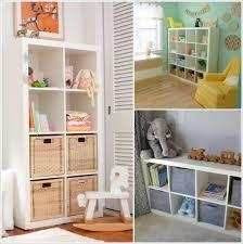 Baby Nursery Bookshelf 15 Awesome Baby Nursery Storage Ideas