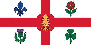 Flag Hoist Signaling The Canadian Reader Issue 3 Lesplan