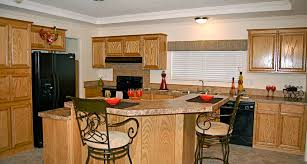 Home Floor Plans Texas Mobile Home Floor Plans Texas Home Plan