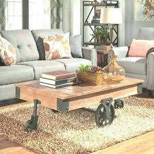 restoration hardware ottoman coffee table learnerp co wp content uploads 2018 05 restoration