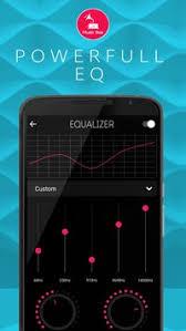 soundcloud apk player for soundcloud apk free audio app
