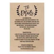Pocket Wedding Invites Pocket Wedding Invitations U0026 Announcements Zazzle