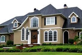 exterior house paint colors contemporary exterior paint colors