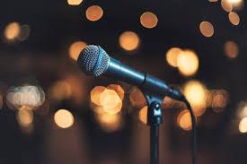 Microphone Bureau - county of morris offers faculty speakers bureau