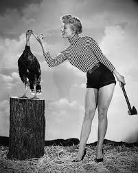 24 best vintage images on happy thanksgiving