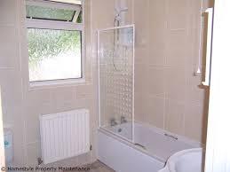 Bathroom Fitting In Verwood Ringwood Wimborne Ferndown - Bathroom design and fitting