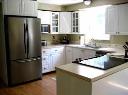 how much do kitchen cabinets cost per linear foot 10x10 kitchen cabinets lowes cabinet installation cost per linear