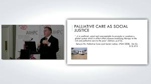 513 best graphic design business prof philip larkin u2013 understanding palliative care through a lens