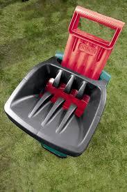 Best Home Shredder by Garden Shredder Garden Shredders Chippers Machine Mart China