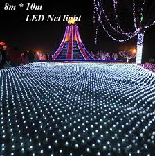 aliexpress buy 3m 2m 200led led net lights large outdoor