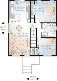 28 X 32 House Plans 32 X 30 House Plans