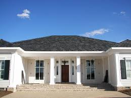 3 tips how to choose the perfect roof tile color to match your home