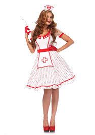 leg avenue 85532 bedside betty costume women u0027s leg avenue
