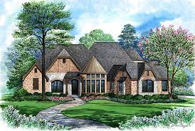 custom home builders floor plans home floor plans by morning builders of houston tx morning