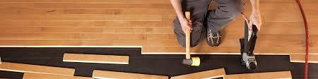 mercier engineered hardwood floors carpet vidalondon