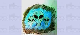 manpower sedi ufo abductions report republic exopolitika cz