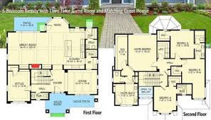 luxury house plans with elevators home plans with elevators luxamcc org