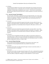Network Security Resume Sample by It Security Policy Template Federal Resume Template Jpg Index Of
