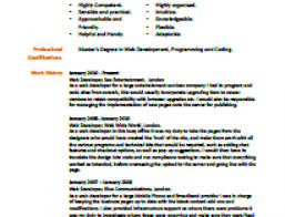 Sample Resume Stay At Home Mom Returning To Work by Cv Example For Stay At Home Mom Icover Org Uk