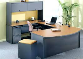 L Shaped Desk Hutch Large L Shaped Desk Large Size Of Office Furniture L Shaped Desk