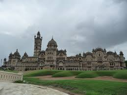 tourist places to visit in gujarat india travel guide
