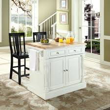 repurposed kitchen island kitchen room 2017 trendy display kitchen islands open shelving
