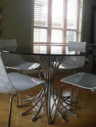 Dining Room Furniture Montreal Image Result For Painted Iron Beds Bed Frame Pinterest Beds