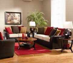 Colorful Chairs For Living Room Living Room Contemporary Sofas Living Room Sets Designer Colors