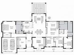 builder home plans house plan awesome builder house plans cottage of the year builder