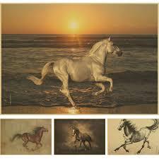 cowboy horse art reviews online shopping cowboy horse art