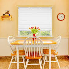 Striped Roman Shades Dining Room Black And White Striped Roman Shades Airmaxtn