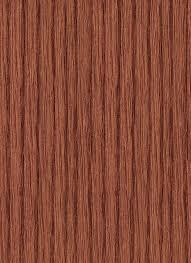 dura seal coat penetrating finish 122 mesquite hardwood