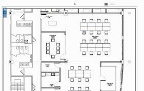 Pediatric Office Floor Plans by Cool Single Office Floor Plan Office Floor Plan Contemporary