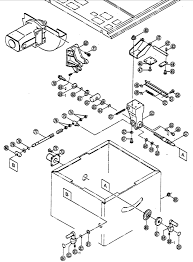 ryobi table saw switch wiring diagram wiring diagram simonand