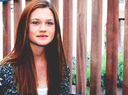 bonnie wright wallpapers bonnie wright images bonnie wallpaper and background photos 8042973