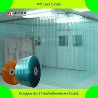 pvc door curtain reach nettings offer an assortment of bird solutions our pvc